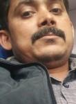 Jitu, 46  , Kohima