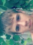 Andrei, 25  , Kanevskaya