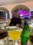 Bro, 27  , Yerevan