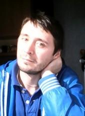 andrei, 34, France, Paris