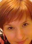 Elena, 38  , Sasovo