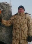Yuriy, 42  , Apatity
