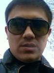 Shuxrat, 32, Tashkent