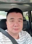 熊志發, 57, Tainan
