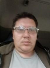 Vladimir, 38, Russia, Sertolovo