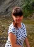 Люда, 30  , Volodimirets