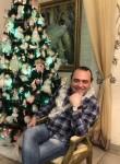 Andrey, 46, Odessa