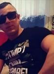 Marek, 29  , Bratislava