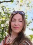 Oksana, 49  , Turin