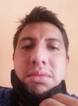 Brayan, 26  , Guatemala City