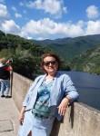 Olga, 64  , Burgas
