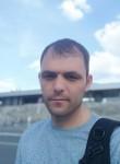 Maxim, 39  , Dukhovnitskoye