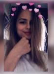 Darina, 20  , Volnovakha