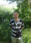 Vitaliy, 43, Zaporizhzhya