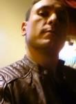 Gerardo, 37  , Pirna