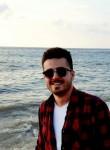 Gaafar, 25  , Beirut