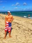 Иван, 33  , Punta Cana