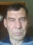 Nikolay Kosten, 60  , Bishkek