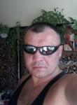 Vladimir Barkov, 44  , Bryansk