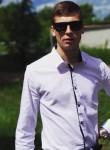 Artyem, 21, Nizhniy Novgorod