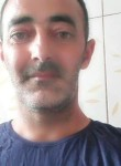 Madjid, 18, Tipasa