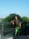 Konstantin, 38  , Sebezh