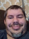 Bobby , 40  , Saratoga Springs (State of New York)