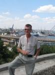 Viktor, 50  , Vitebsk
