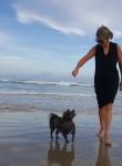 crysta, 56  , Port Elizabeth