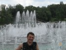 Sergey, 52 - Just Me Photography 6
