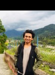 AmarSunar, 23  , Pokhara