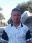 Aleksandr, 36  , Barnaul