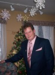 JOHNSON MEGAN, 61  , Ufa