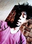 Mohamed Omar , 18  , Khartoum