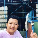 ryanbulalacao, 32  , Atimonan