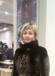 Anna, 39  , Zelenogorsk (Krasnoyarsk)