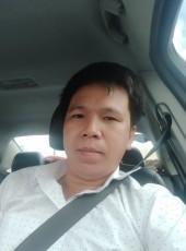 Hân, 32, Vietnam, Ho Chi Minh City