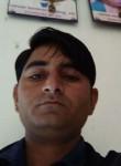 Harish P, 35  , Dwarka