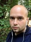 Yuriy, 30  , Kirovsk (Leningrad)