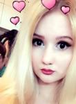 Anastasiya, 20  , Chengdu