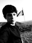 Ayxan, 21  , Sheki