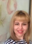 ksyusha, 42  , Anapskaya