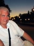 Viktor, 54, Astrakhan