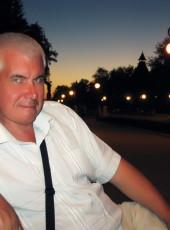 Viktor, 54, Russia, Astrakhan