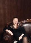 Alesua, 25  , Elista