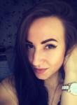 Padshiy Angel, 27, Vladivostok