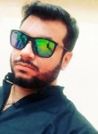 Arpit, 35 лет, Ahmedabad