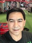 หนุ่ม, 35, Udon Thani
