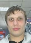 Aleksey, 34, Krasnoyarsk