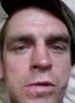 Konstantin, 31, Kaliningrad